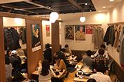 福岡天神西通り店