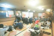 西中洲店(国体道路)